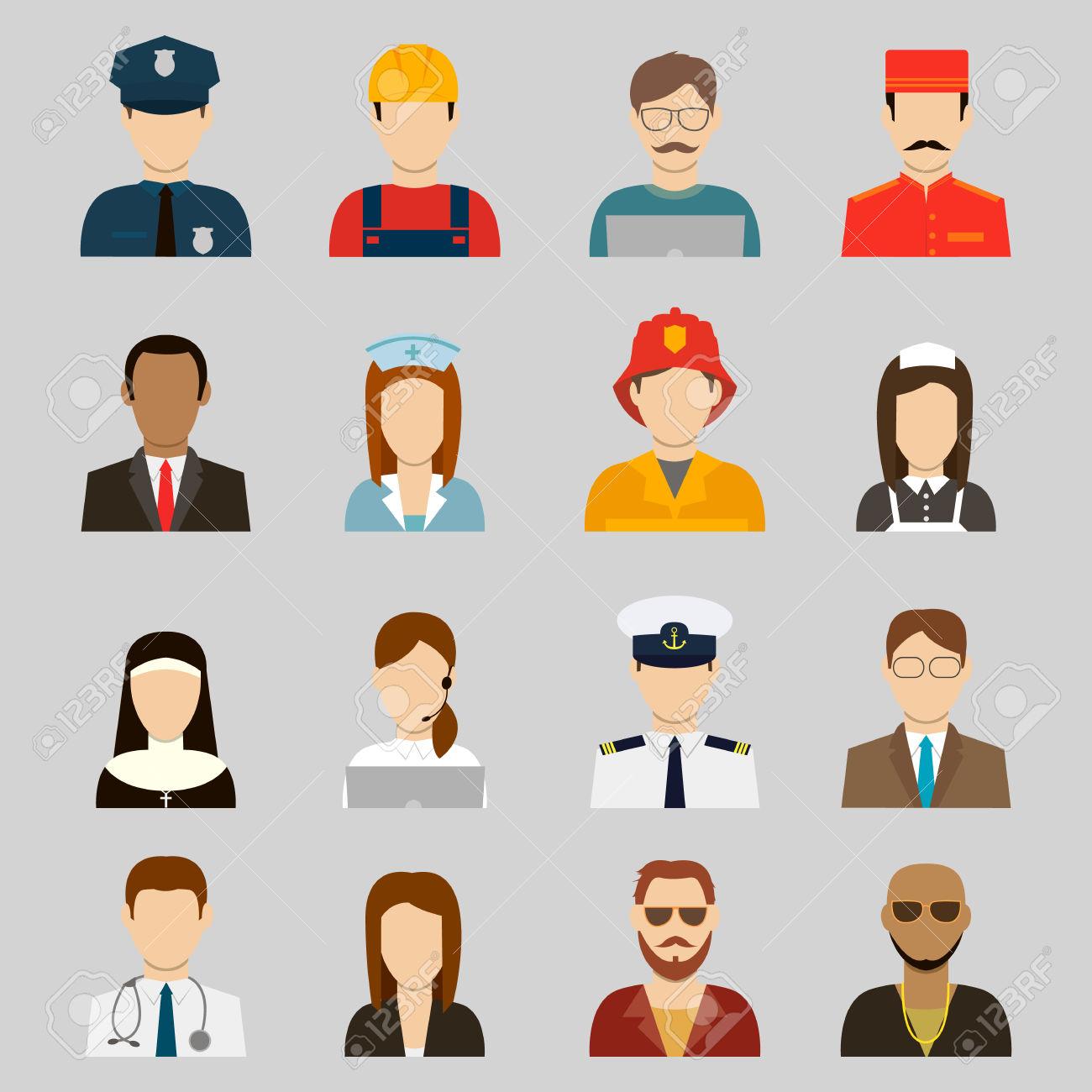 Las profesiones ideales para cada signo red esot rica for Trabajo para limpiar oficinas